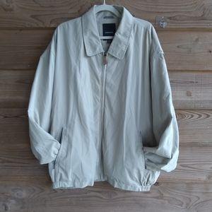 Men's LONDON FOG Jacket